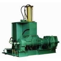 Rubber Machinery Manufacturers
