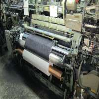 Shuttle Loom Manufacturers