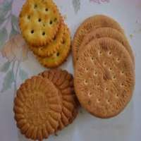 Patanjali Biscuits Manufacturers
