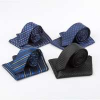领带套装 制造商