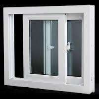 UPVC Windows 制造商