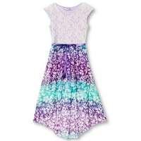女孩服装 制造商