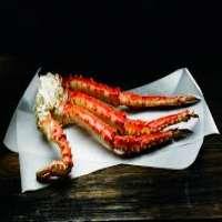 King Crab Manufacturers