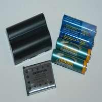 可充电相机电池 制造商