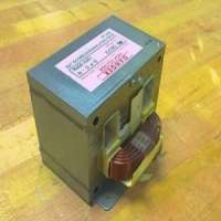 微波炉变压器 制造商
