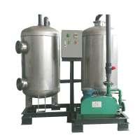 Biogas Purification Plant Manufacturers