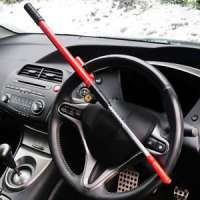 Steering Lock Manufacturers