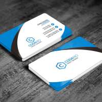 Calling Card Manufacturers