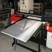 平板打印机 制造商