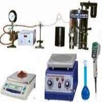 工程实验室设备 制造商