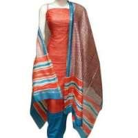 女士丝绸西装 制造商