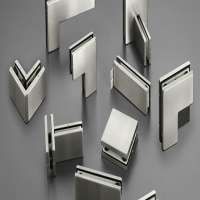 Glass Patch Fittings Manufacturers
