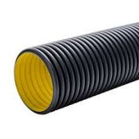Corrugated Pipe Manufacturers