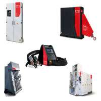 Induction Heating Equipment Manufacturers