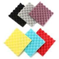 Soundproofing Equipment Manufacturers