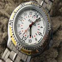 Analog Watch Manufacturers
