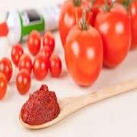 番茄味 制造商