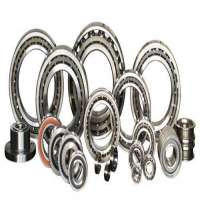 Spindle Bearings Manufacturers