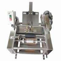 湿胶贴标机 制造商
