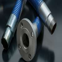 Composite Hose Manufacturers