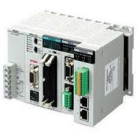 PLC系统 制造商