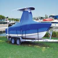Boat Covers Manufacturers