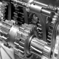 工业机械 制造商