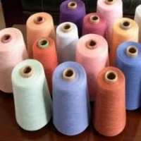 Melange Cotton Yarn Manufacturers