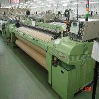 Somet织机 制造商