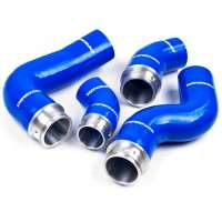 涡轮软管套件 制造商