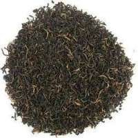 Loose Tea Manufacturers