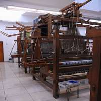 Jacquard Looms Importers