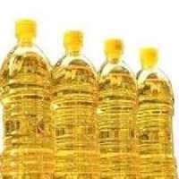 Blended Olive Oil Manufacturers