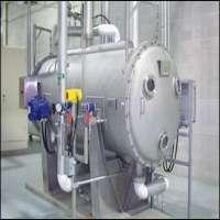臭氧水系统 制造商