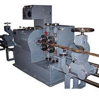Bar Peeling Machine Manufacturers
