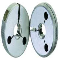 Thread Ring Gages Manufacturers