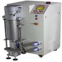 Jewelry Casting Machine Manufacturers