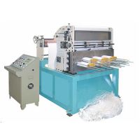 Paper Cup Punching Machine Importers