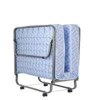 折叠婴儿床 制造商