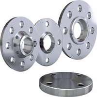 Steel Flanges Manufacturers