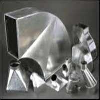 Sheet Metal Fittings Manufacturers