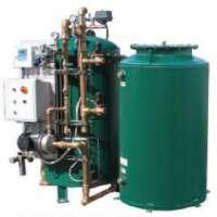 Oil Water Separator Manufacturers