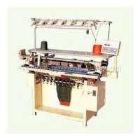 袖子针织机 制造商