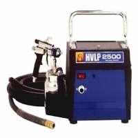 HVLP喷雾器 制造商