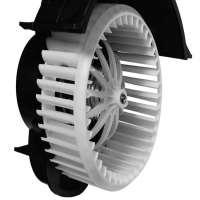 加热器鼓风机马达 制造商