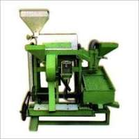 Dal Mill Machine Importers