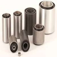 Engineering Bushes Manufacturers