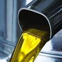液压油 制造商