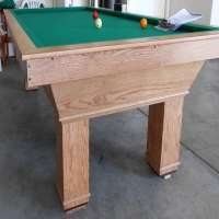 Carom Tables Manufacturers