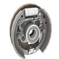 Drum Brakes Manufacturers